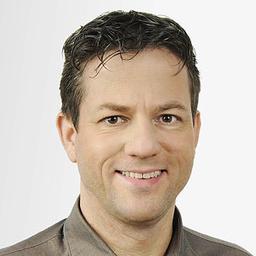 Marc Grewing - Gähler und Partner AG - Ennetbaden