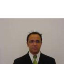 Marcel Eberle's profile picture