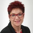 Andrea Weber - Bonn