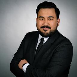 Murat Nazar