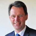 Ralf Huber - Königstein
