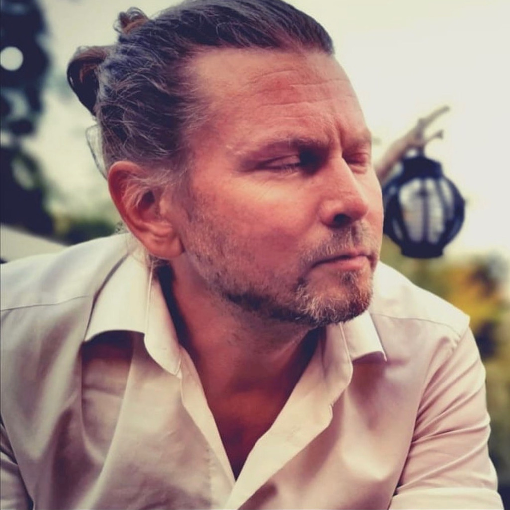 Carsten-O. Lehmann - Salesmanager GFGH & LEH - F&R Liquor | XING