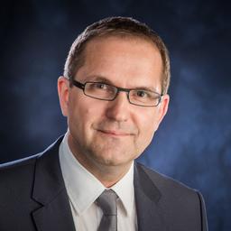 Helmut Wieser