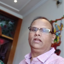 Sanjay Kumar - Bangalore
