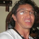 José Quesada Pantoja - Madruga