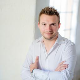 Mario Schantl - SEO Steiermark - Feldkirchen bei Graz