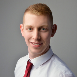 Fabian Bach's profile picture