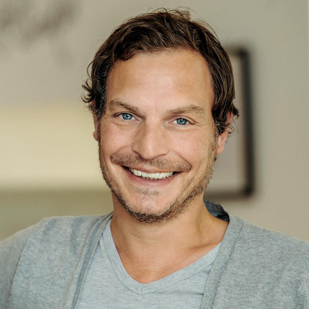 Marc Duchow's profile picture