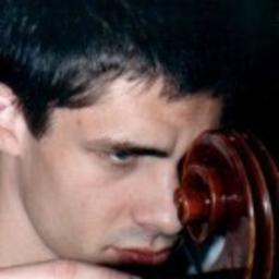 Frank Frobeen - Geigenbaumeister - Termine nach Vereinbarung - Hamburg