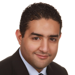 Mohamed Ahmed El-Sawaah's profile picture