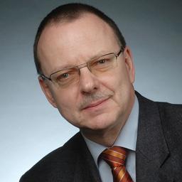 Frank Kossmann
