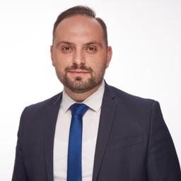 Gentian Balaj's profile picture