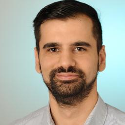 Tayfun Avci's profile picture