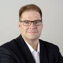 Stephan Frank - Altendorf