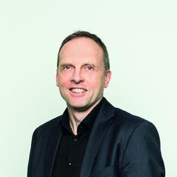 Oliver Drexhage - CTS Gruppen- und Studienreisen - Lemgo