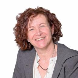 Karin Sancto's profile picture