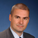 Dirk Reimer - Hassloch