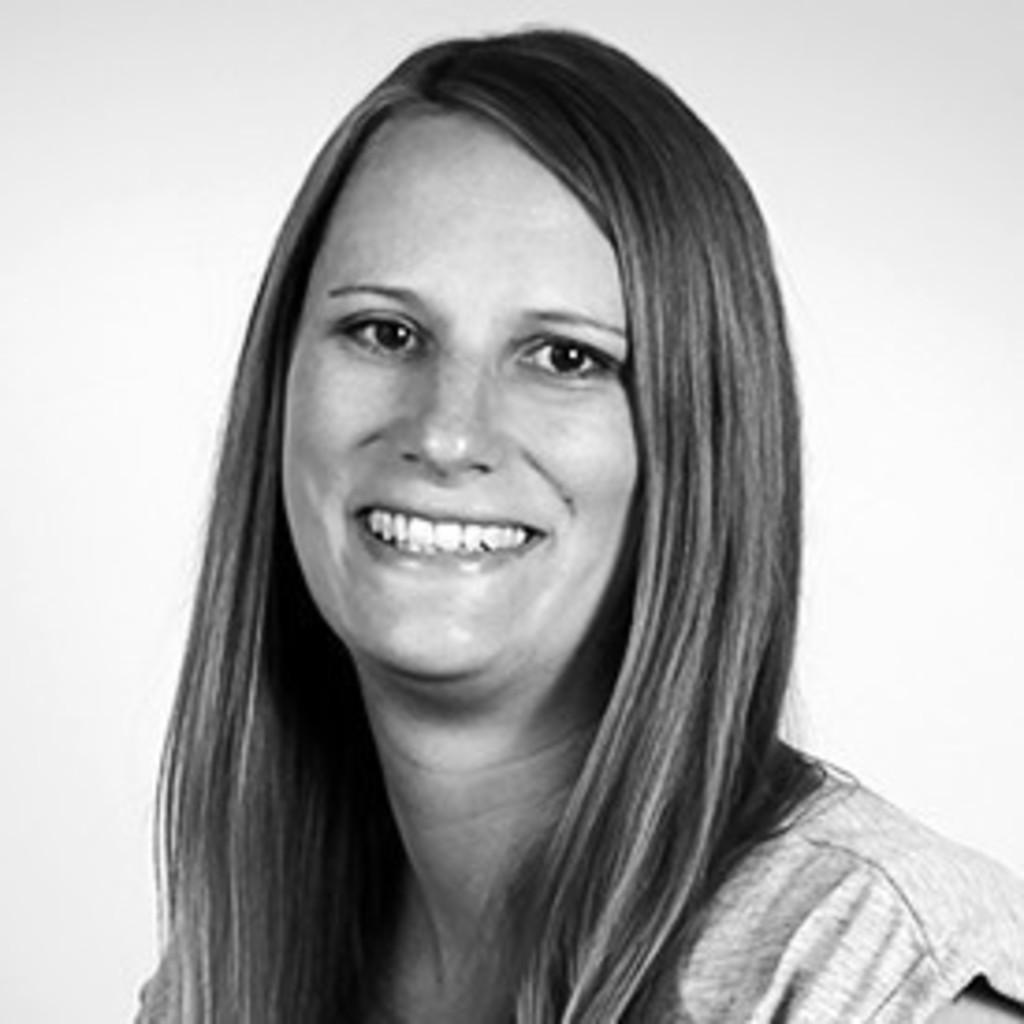 Birgit Bukmaier's profile picture