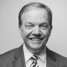 Walter F. Schäfer - Adiccon GmbH - Darmstadt