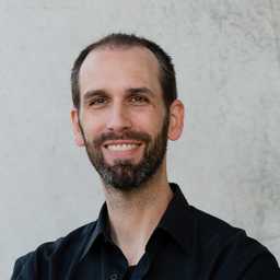Bjoern Vibrans's profile picture