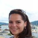 Manuela Reiter - Linz