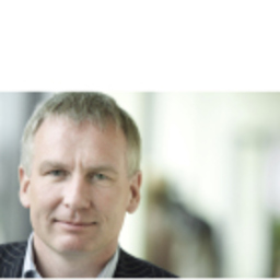 Michael Beier's profile picture
