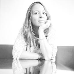 Heidi Bergauer's profile picture