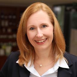 Astrid Kipp's profile picture