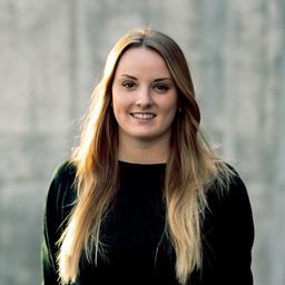 Jessica Westermann - 8reasons Digital GmbH & Co. KG - Holzkirchen