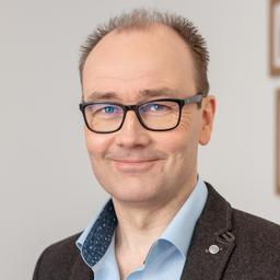 Thilo König - competence4 GmbH - Harmstorf