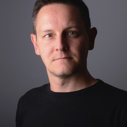 Steve Böttger - MMCAGENTUR für digitale Kommunikation GmbH - Mödling