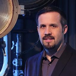 Marco Menzi's profile picture