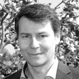 Dirk Lötsch - mind fruits - Neuwied
