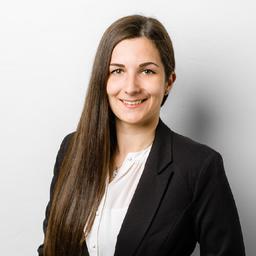 Rita Alikotsi's profile picture