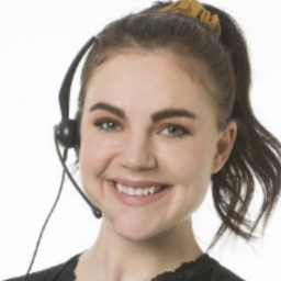 Sidney Eileen Keinersdorfer's profile picture