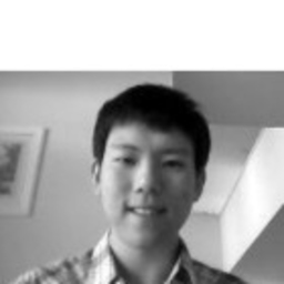 Nate Zhang