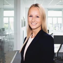 Jaclyn Mueller's profile picture