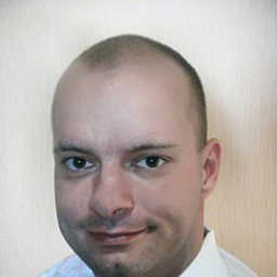 Nico Behne-Luck's profile picture
