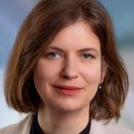 Daniela Hery LL.M.