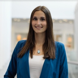 Alia Smektala's profile picture