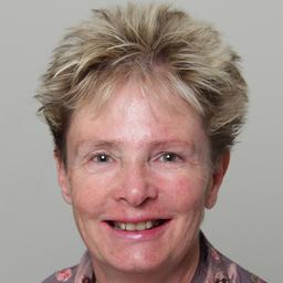 Brigitta Aeschlimann's profile picture