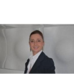 Claudia Capestro's profile picture
