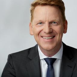 Christian Alpert's profile picture