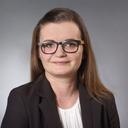 Julia Bock - Cottbus