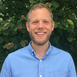 Alexander Kreutzburg's profile picture