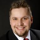 Daniel Stein - Bensheim