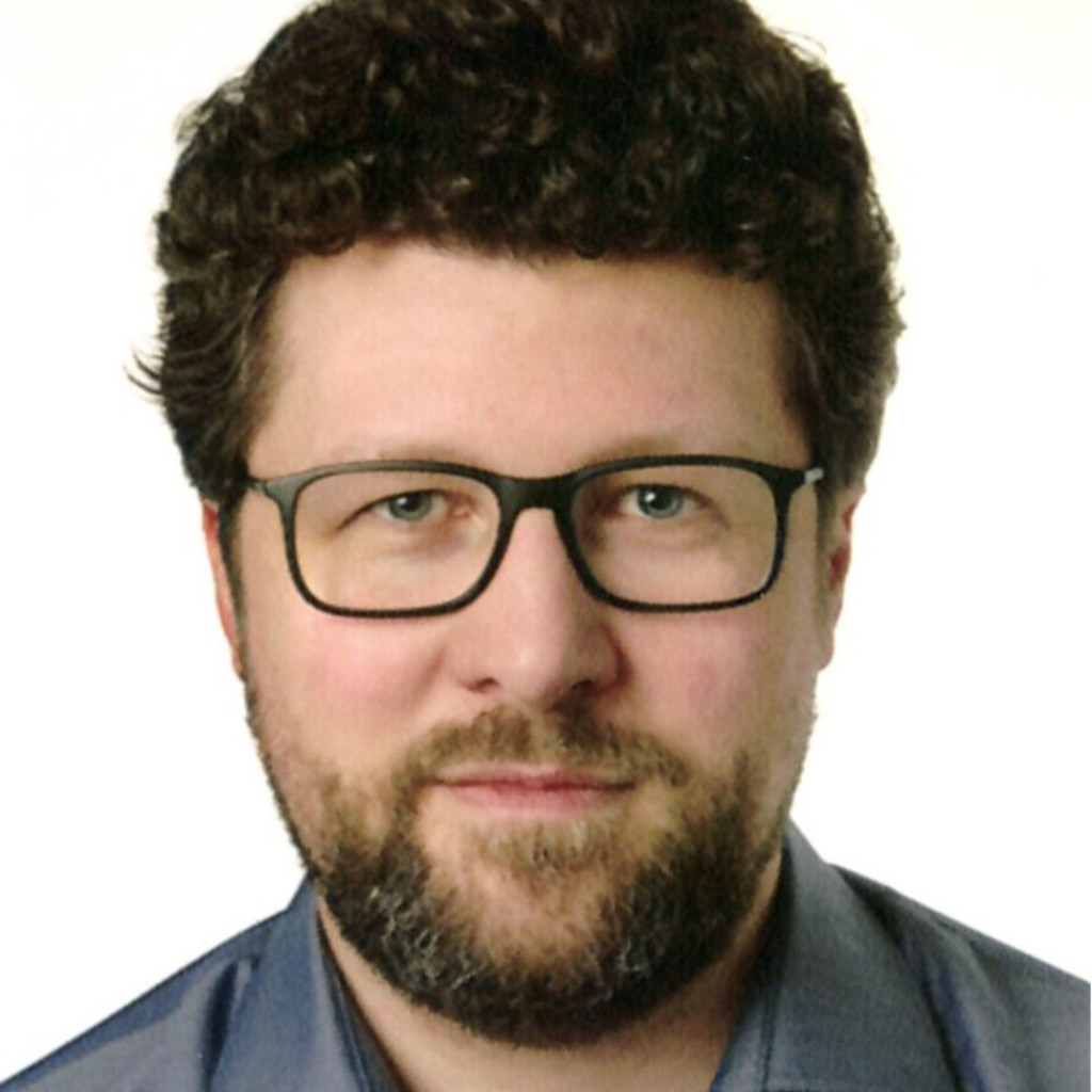 Christian Süverling's profile picture