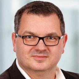 Steffen Gottlieb - Wohnbedarf Teppich Pies GmbH - Boppard
