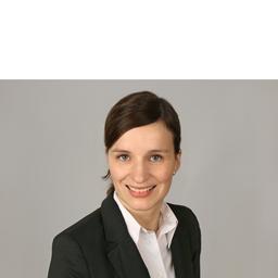Mareeke Buttjer's profile picture