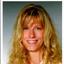 Andrea Krebber - Dortmund